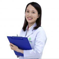 BS NT Nguyễn Thị Phương