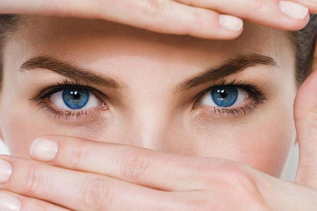 Các bệnh về mắt phổ biến thường gặp