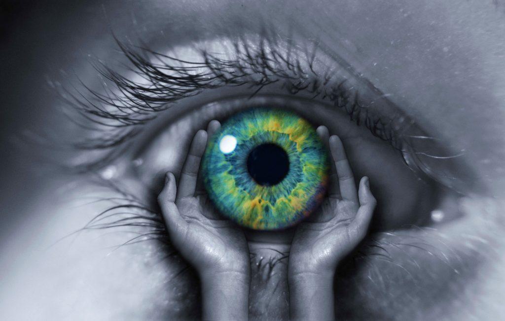 Nhận biết các triệu chứng các bệnh về mắt nguy hiểm